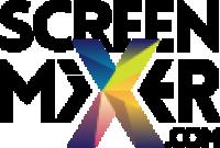 Screen Mixer