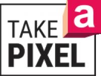Take a Pixel