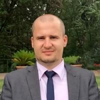 George Zlatkov