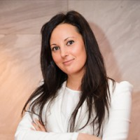 Juliana Nakova