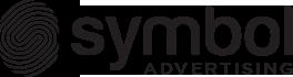 Symbol Advertising